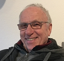 Alfred Schmitter