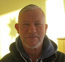 Dieter Moritz