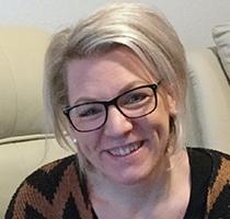Tanja Reucker